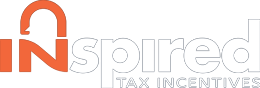 Inspired Tax Incentives